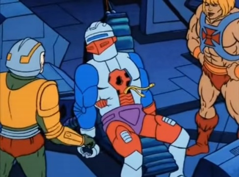 Roboto 1
